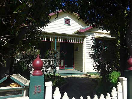 13 Mont Albert Road, Geelong 3220, VIC House Photo