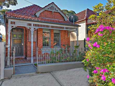 16 Searl Street, Petersham 2049, NSW House Photo