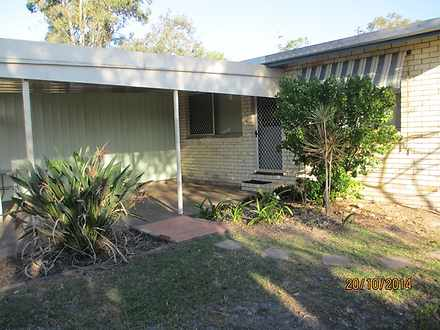 30B Banksia Street, Point Vernon 4655, QLD Duplex_semi Photo