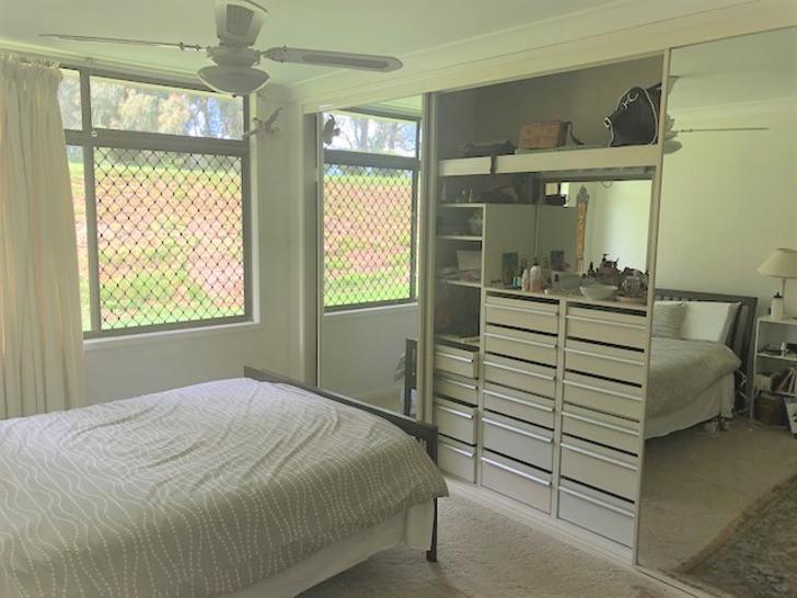 Newrybar 2479, NSW House Photo