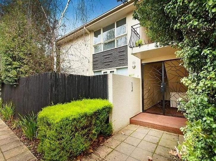 6/27 Moama Road, Malvern East 3145, VIC Unit Photo