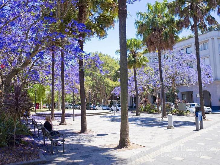 12/38A Fairfax Road, Bellevue Hill 2023, NSW Apartment Photo
