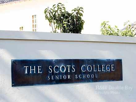 7d124a1e1c3a447eaeb0564e the scots college 1600067907 thumbnail