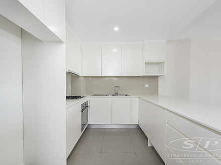 62/2-10 Garnet Street, Rockdale 2216, NSW Apartment Photo