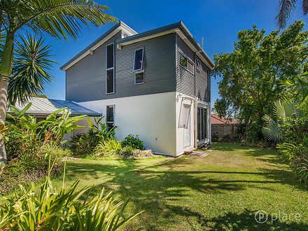 52 Mcpherson Road, Sinnamon Park 4073, QLD House Photo