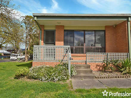 1/21 Cavehill Road, Lilydale 3140, VIC Unit Photo