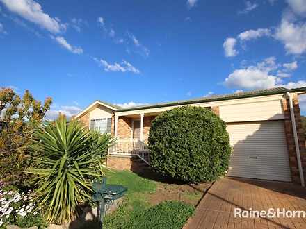 19 Isobella Street, Muswellbrook 2333, NSW House Photo