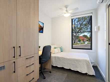 ROOM 101, 6 Highfield Street, Mayfield 2304, NSW House Photo