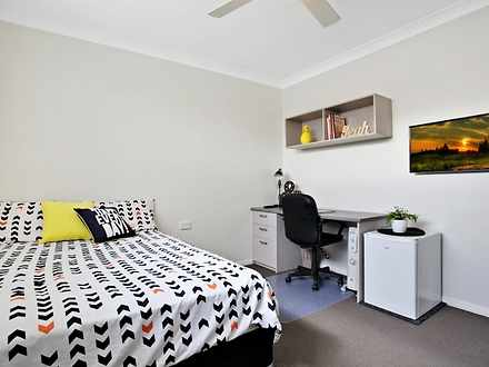 ROOM 301, 3/28 Dawson Street, Waratah 2298, NSW Apartment Photo