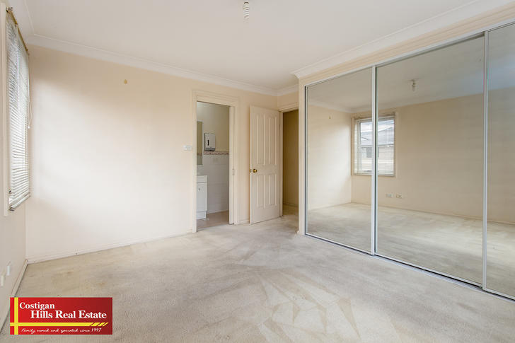 27 Cumming Crescent, Quakers Hill 2763, NSW House Photo