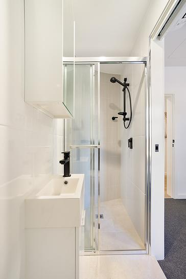 ROOM 101, 6 Highfield Street, Mayfield 2304, NSW House Photo