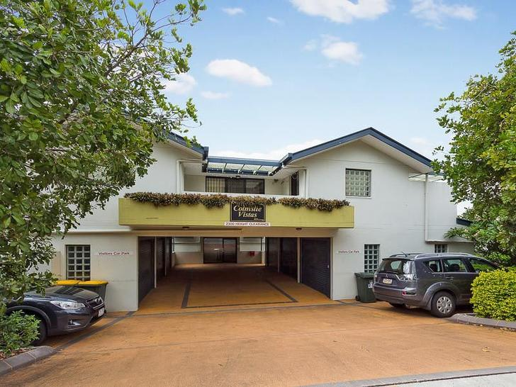 5/472 Wynnum Road, Morningside 4170, QLD Unit Photo