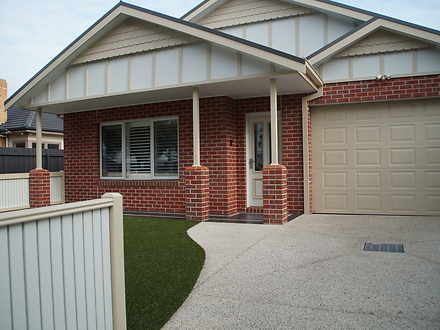 22A Cambridge Street, Belmont 3216, VIC Townhouse Photo