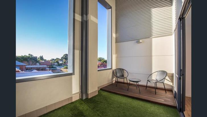 5/642 Albany Highway, Victoria Park 6100, WA Apartment Photo