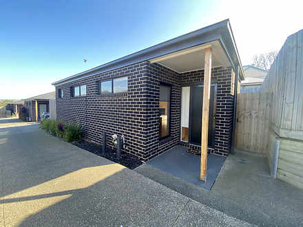7/58 Tucker Street, Breakwater 3219, VIC Townhouse Photo