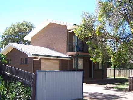 1/76 High Street, Rangeville 4350, QLD Townhouse Photo