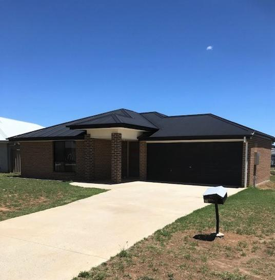 62 Greenvalley Road, Goulburn 2580, NSW House Photo