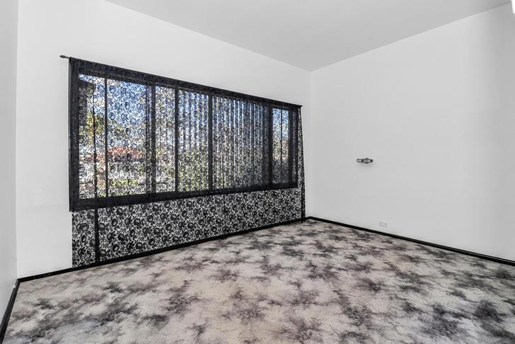 40 Love Street, Blacktown 2148, NSW House Photo