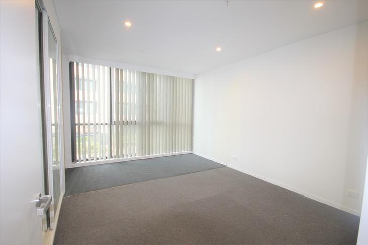 A212/ 254-258 Railway Parade, Kogarah 2217, NSW Apartment Photo