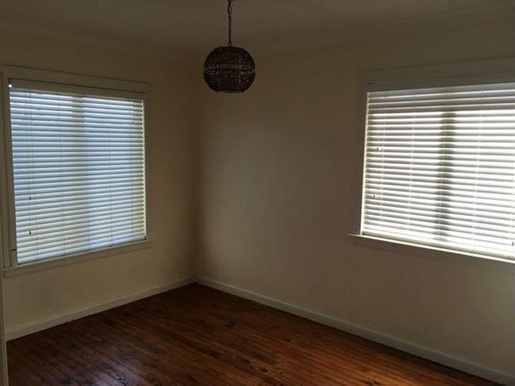 64 Helena Avenue, Emerton 2770, NSW House Photo
