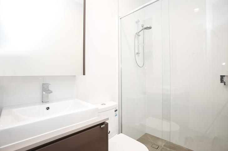 107/35 Tennyson Street, Highett 3190, VIC Apartment Photo