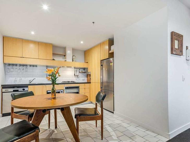 1702/22-24 Jane Bell Lane, Melbourne 3000, VIC Apartment Photo