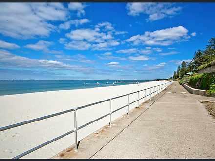 Ramsgate Road, Ramsgate Beach 2217, NSW Apartment Photo