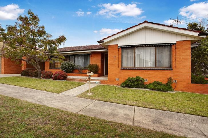 14 Simon Street, Clayton South 3169, VIC House Photo