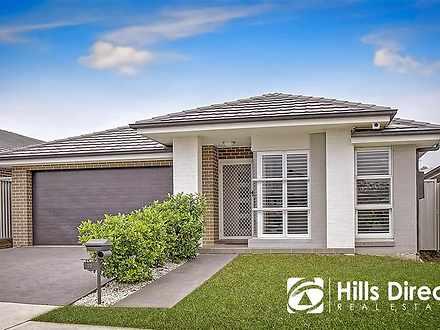 Riverstone 2765, NSW House Photo