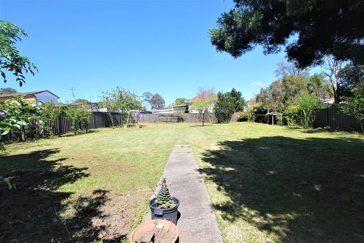 59 Cairns Street, Riverwood 2210, NSW House Photo