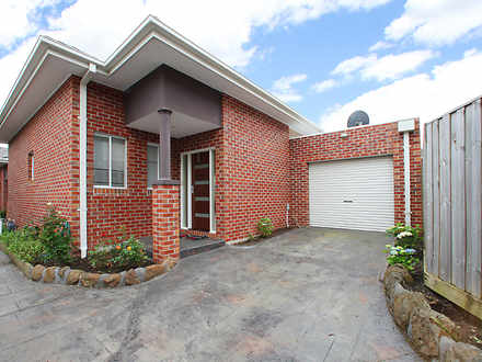 2/57 Harley Street, Knoxfield 3180, VIC Unit Photo