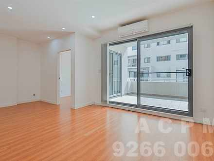 L3/52 Arncliffe Road, Wolli Creek 2205, NSW Apartment Photo