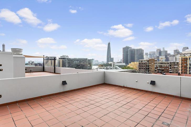 132/209-211 Harris Street, Pyrmont 2009, NSW Apartment Photo