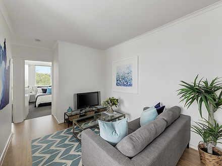 17/7 Adam Street, Burnley 3121, VIC Apartment Photo