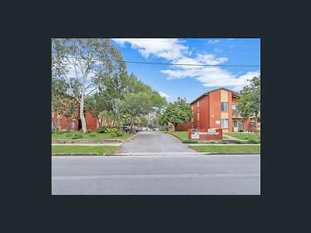 35/1 Henry  Street, Rosewater 5013, SA Unit Photo