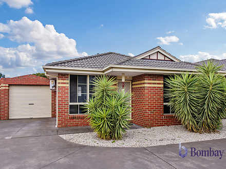 6/14 Rufus Street, Epping 3076, VIC House Photo