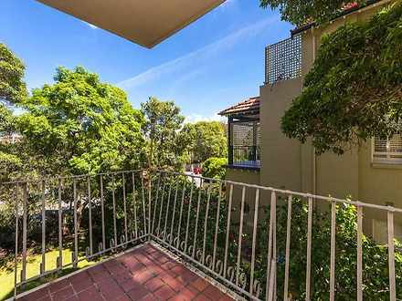 5/36 Wycombe Road, Neutral Bay 2089, NSW Apartment Photo