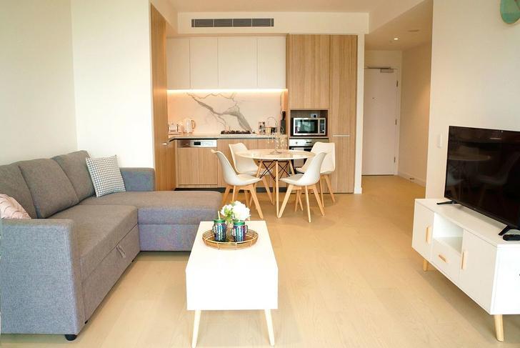 211/27 Halifax Street, Macquarie Park 2113, NSW Apartment Photo