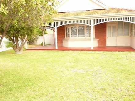 15 Douglas Avenue, South Perth 6151, WA House Photo