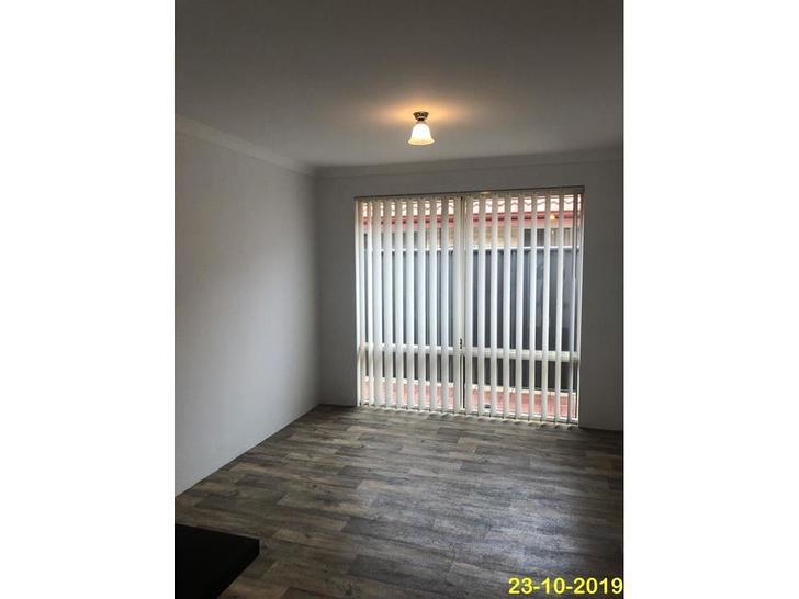 17 Boobook Lane, Baldivis 6171, WA House Photo