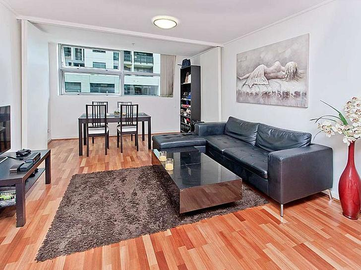 307/15 Atchison Street, St Leonards 2065, NSW Apartment Photo