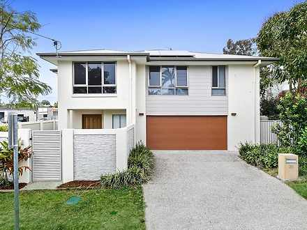 31 Egerton Street, Southport 4215, QLD Townhouse Photo