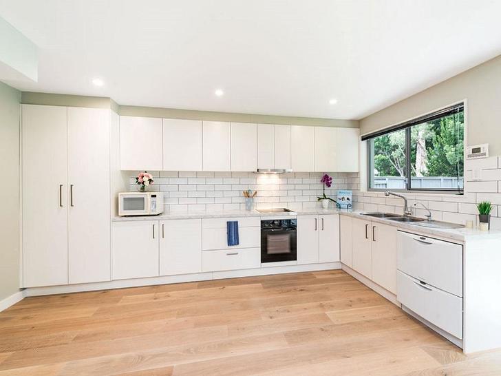 10A Dodson Crescent, Winston Hills 2153, NSW House Photo