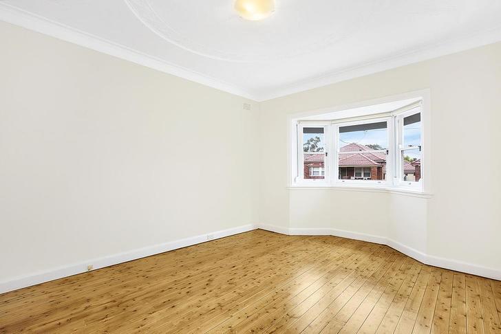 4 Bridges Avenue, Croydon 2132, NSW House Photo