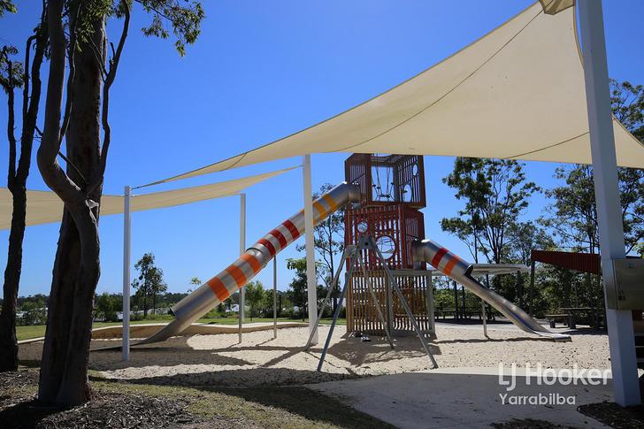 25 Arkose Street, Yarrabilba 4207, QLD House Photo