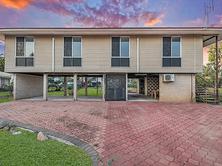 33 Abbott Crescent, Malak 0812, NT House Photo