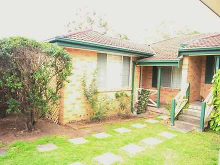 2/201 Oxford Road, Ingleburn 2565, NSW House Photo