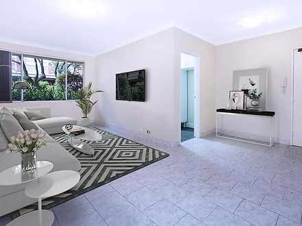10/26 Clyde Street, Croydon Park 2133, NSW Apartment Photo