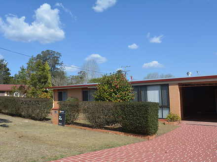 2 Hartman Street, Rangeville 4350, QLD House Photo