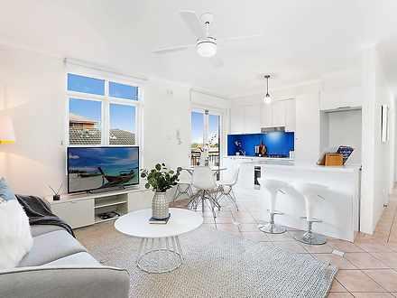 34/5 Mckeon Street, Maroubra 2035, NSW Apartment Photo